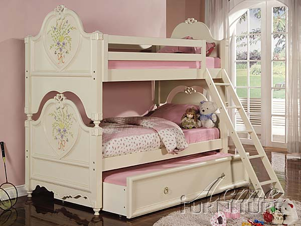 Ava furniture houston cheap discount bunkbeds furniture for I furniture houston