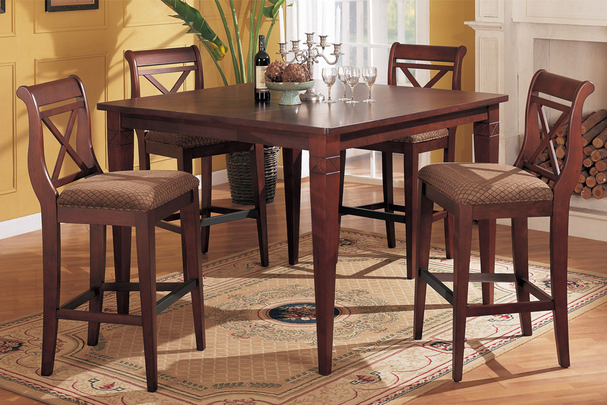 Ava furniture houston cheap discount bar tables stools