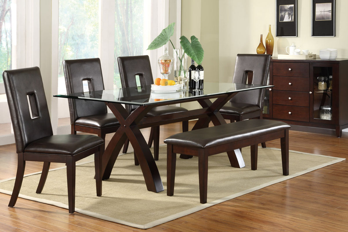 Dining Table Houston Tx Dining Room Sets In Houston Tx Agreeable