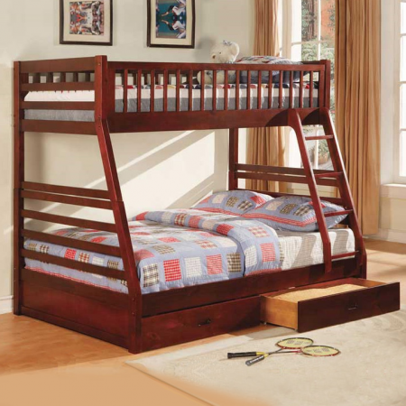 Ava Furniture Houston   Cheap Discount Bunkbeds Furniture In Greater Houston  TX Area.