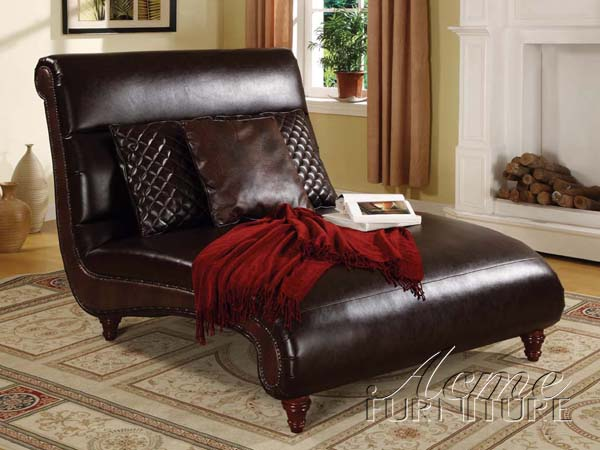 Ava furniture houston cheap discount chaise lounge for Ava chaise lounge