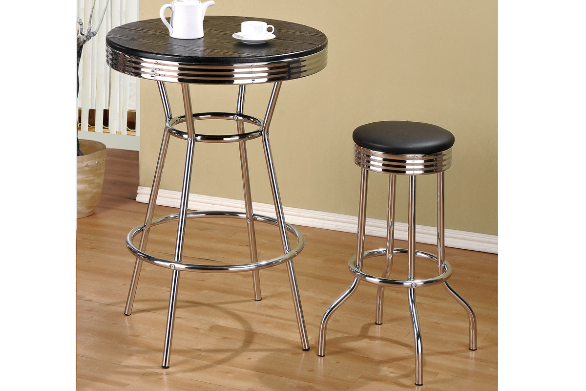 Ava Furniture Houston Cheap Discount Bar Tables amp Stools  : 2009 from www.avafurniturehouston.com size 1200 x 800 jpeg 505kB