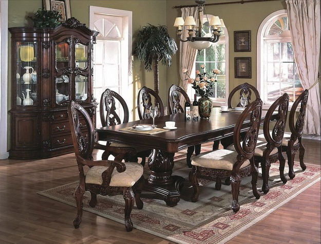 ava furniture houston cheap discount dinettes furniture