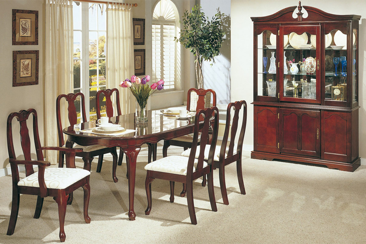 100 Dining Room Chairs Houston Dining Room Sets Houston Alluring Fabric Dining Table