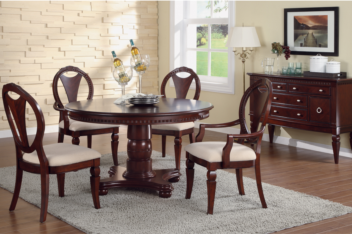 Ava furniture houston cheap discount china buffet for Furniture 77095