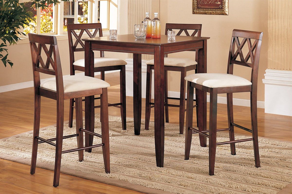 Cheap Bar Table And Chairs Restaurant Bar Tables And Chairs Marceladick Bar Stool Bar Stool