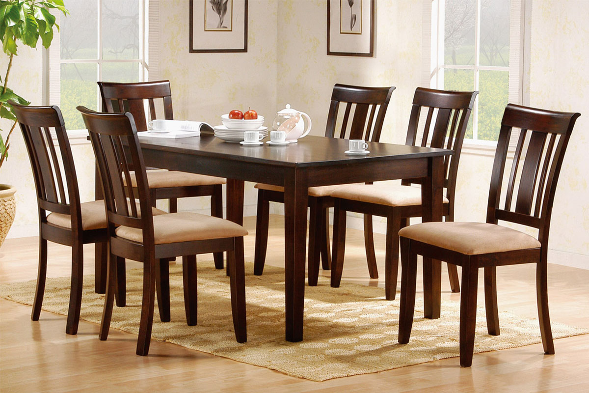 Dining Room Furniture Houston 2 Home Design Ideas