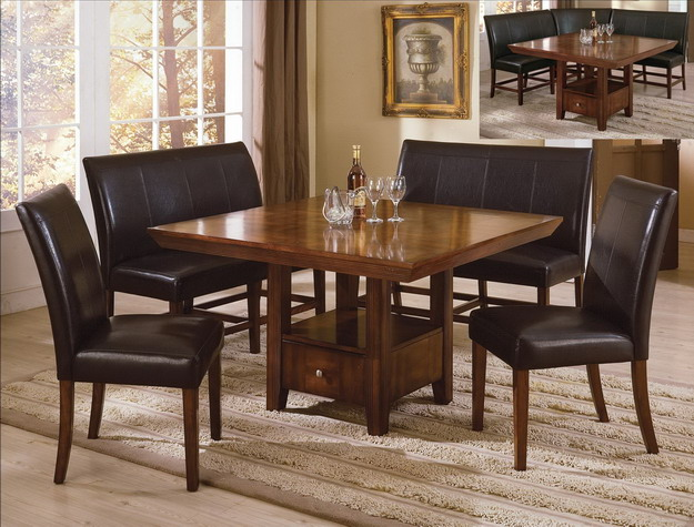 ava furniture houston cheap discount dinettes furniture in greater