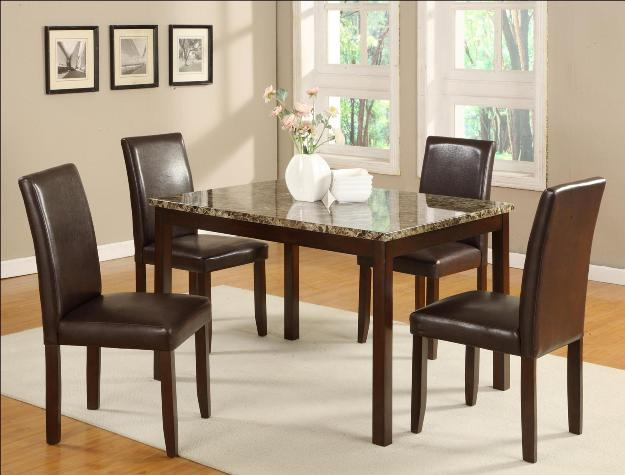 Ava furniture houston cheap discount dinettes