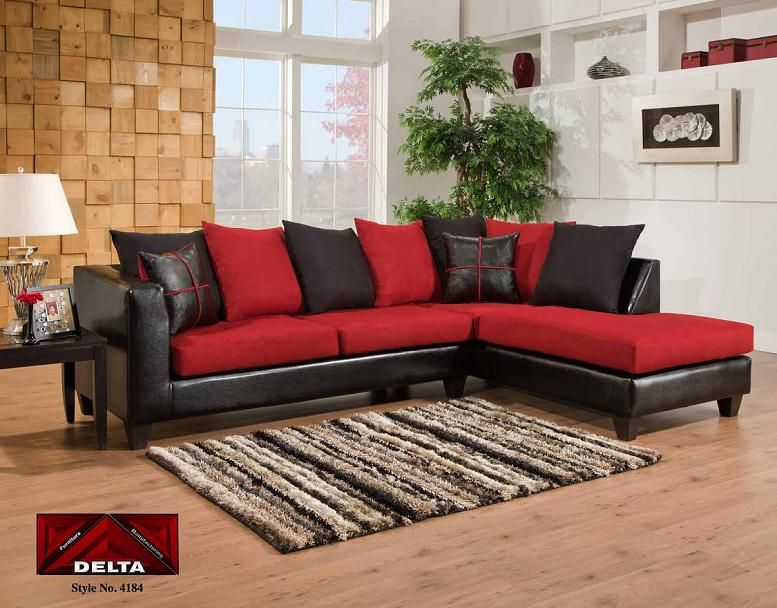 Ava furniture houston cheap discount sectionals for Cheap furniture houston