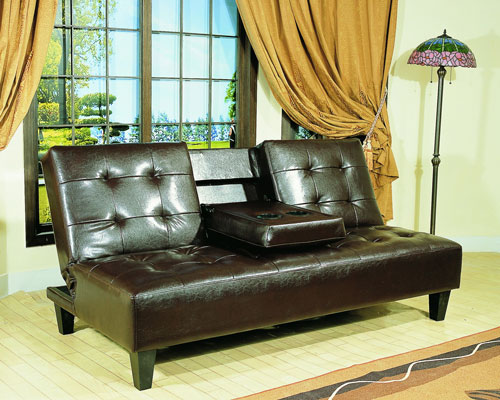 Ava furniture houston stylish high quality affordable for Cheap modern furniture in houston