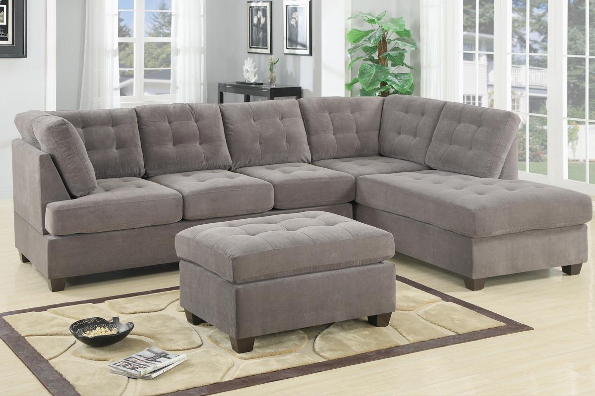 Living Room Sets For In Houston Tx Living Room Set Living Home Ideas Living Room Furniture Houston Tx
