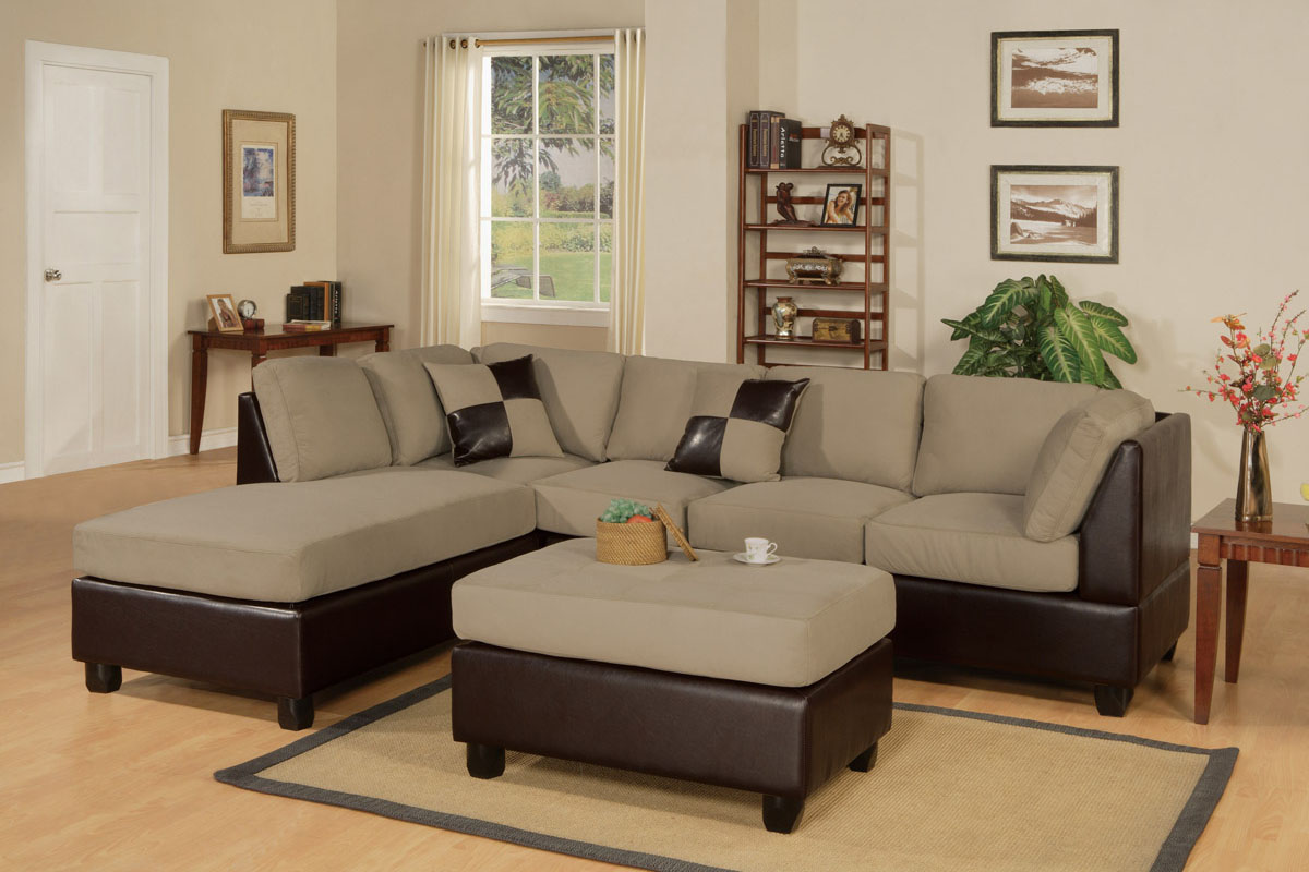 Discount Sectionals Houston Living Room Sofa Sets Cheap