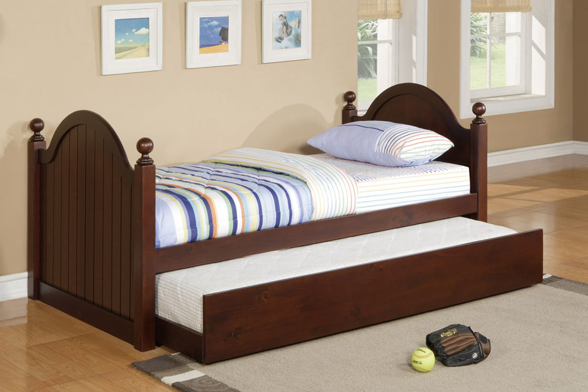 Ava Furniture Houston - Cheap Discount Daybeds Furniture in Greater ...
