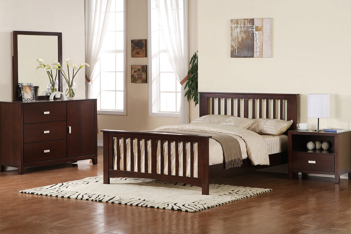 Furniture Houston Cheap Discount Bedroom Set Furniture In