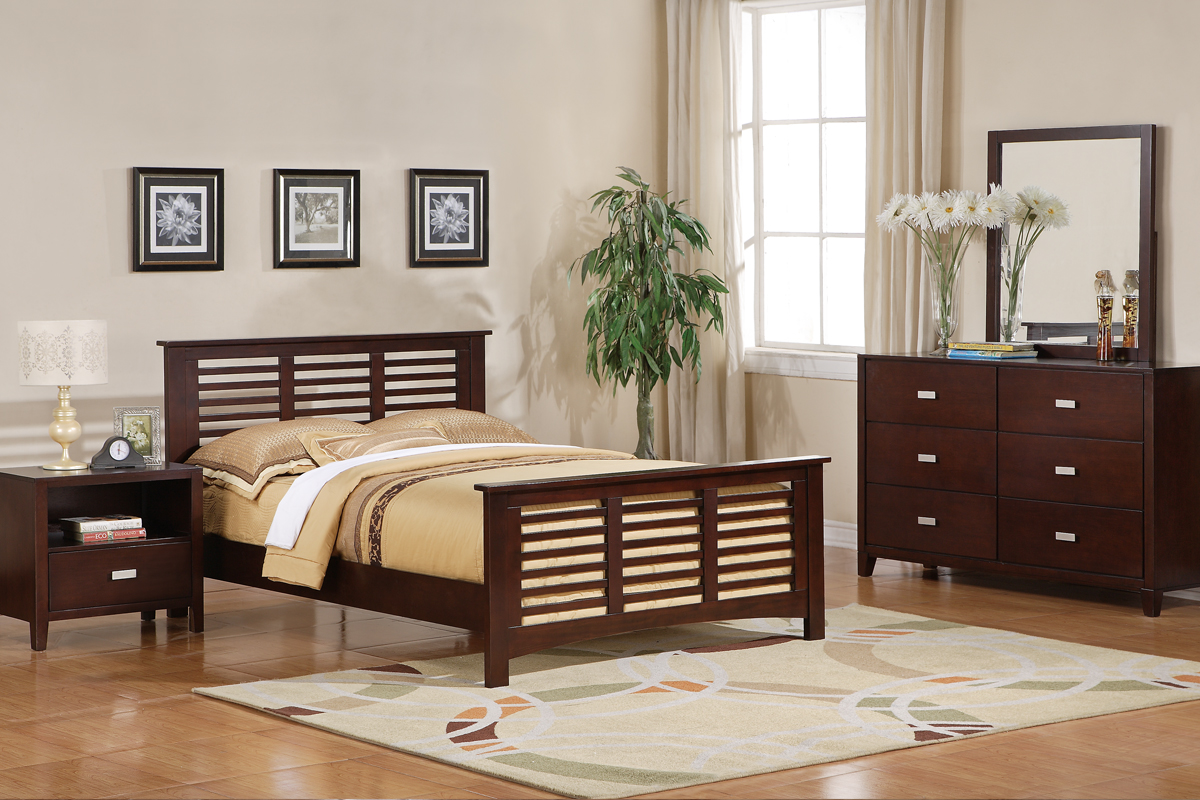 Ava furniture houston cheap discount youth boys for I furniture houston