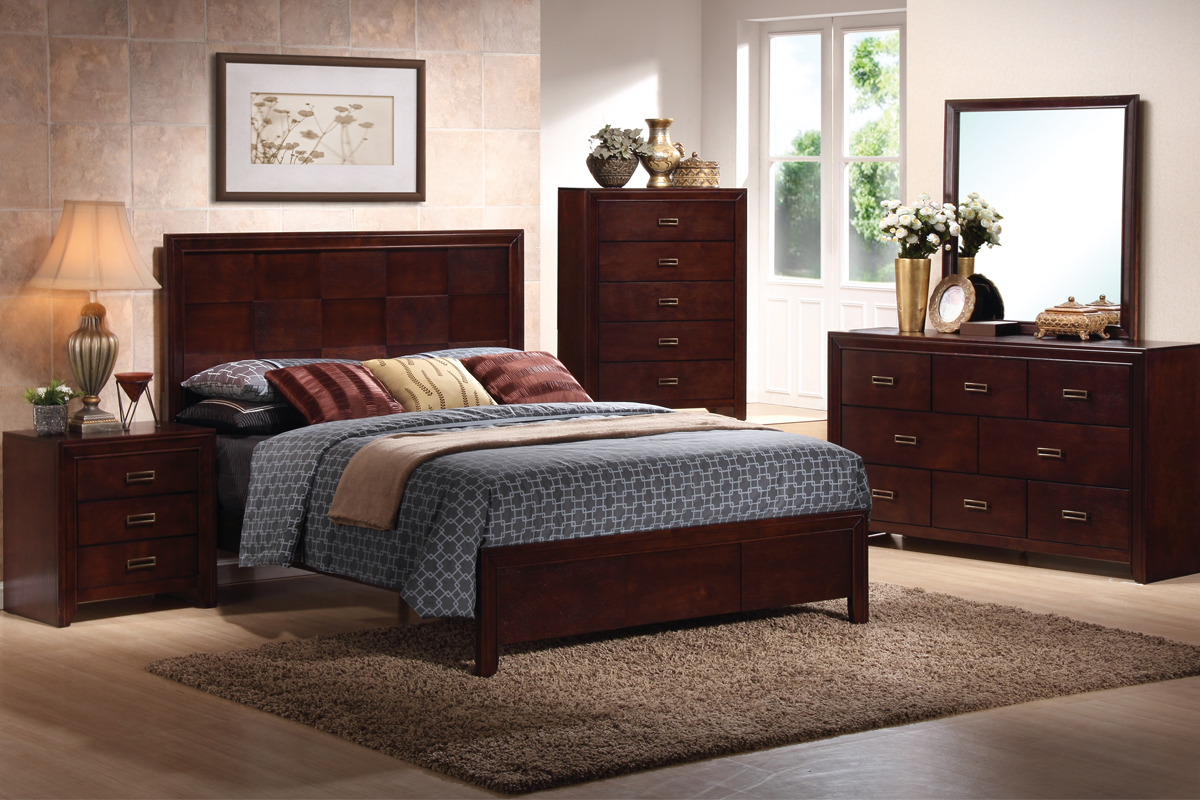 Furniture houston cheap discount bedroom set furniture in for Cheap furniture houston