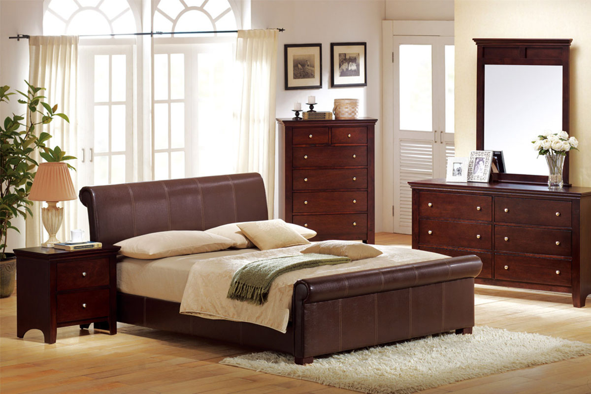 cheap bedroom sets houston tx 28 images ava furniture