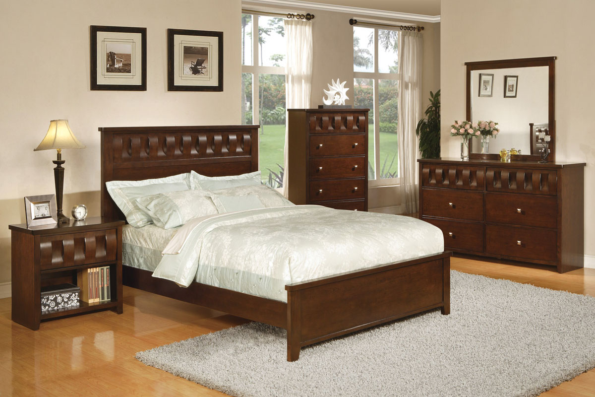 Ava Furniture Houston - Cheap Discount Bedroom Set Furniture in