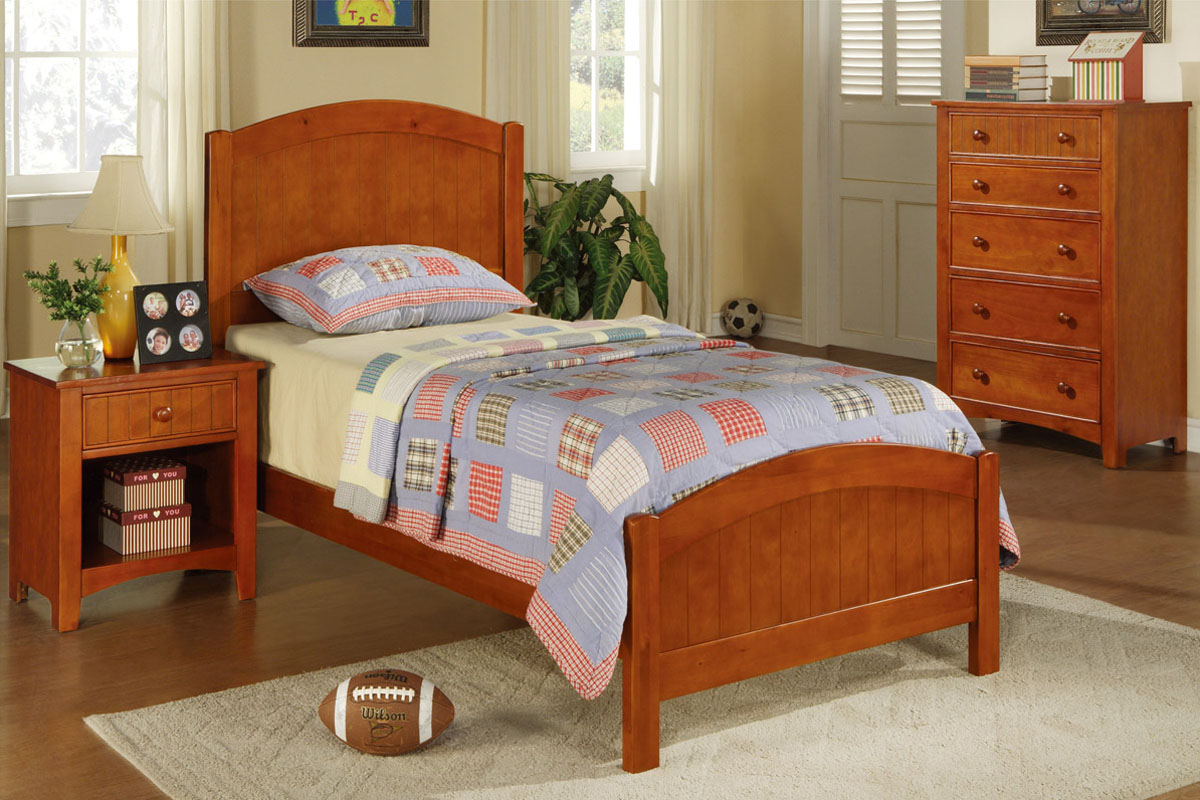 Ava Furniture Houston Cheap Discount Youth Boys Furniture In Greater Houston Tx Area