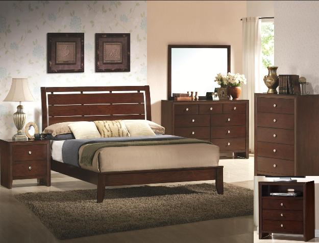 ava furniture houston cheap discount bedroom set