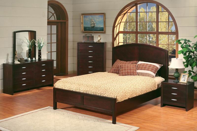 Ava furniture houston stylish high quality affordable for Nice cheap bedroom sets