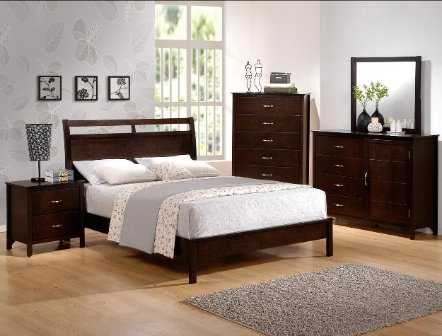 Ava Furniture Houston Cheap Discount Bedroom Set Furniture In