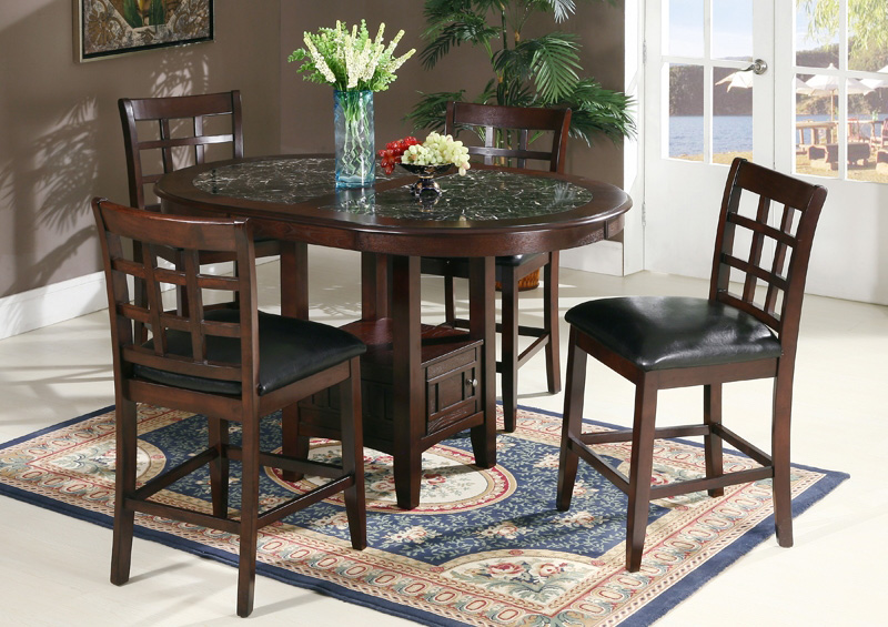 Dining room tables houston