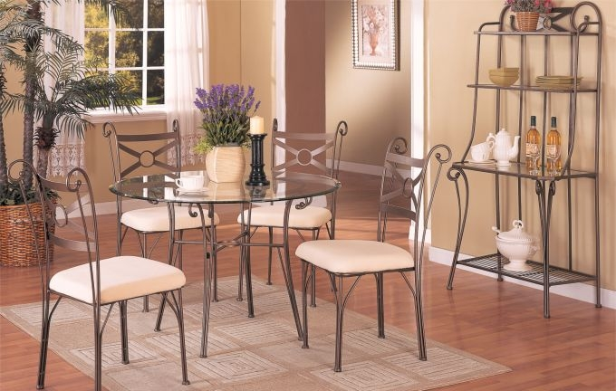 Ava Furniture Houston Cheap Discount Dining Room Set Furniture