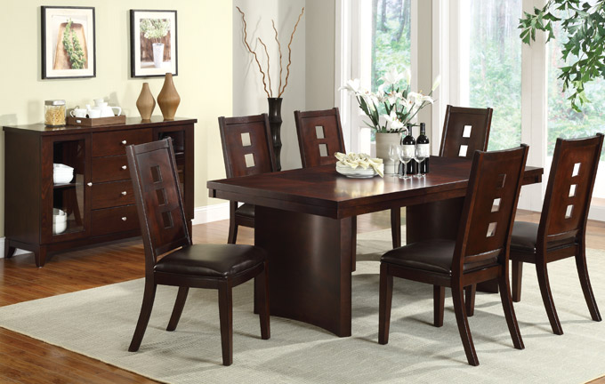 Ava Furniture Houston - Cheap Discount Contemporary Furniture in