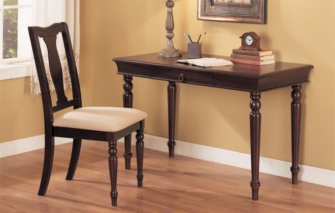 Cheap Furniture Houston Dining Room Sets Houston Texas Home Design Ideas Houston Cheap Discount