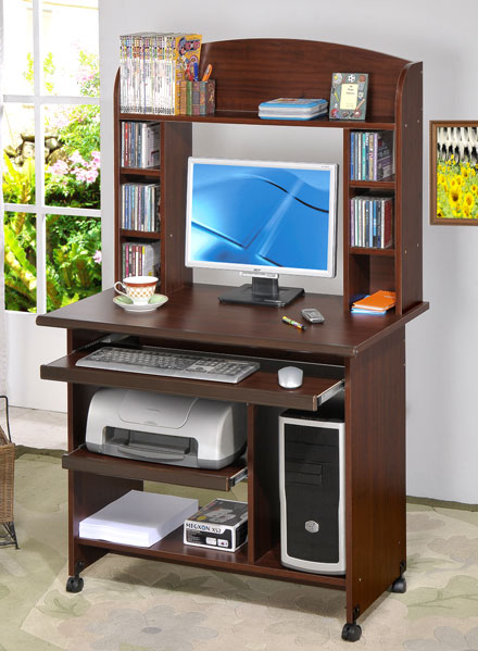 and contemporary home office furniture furniture outlet in houston tx
