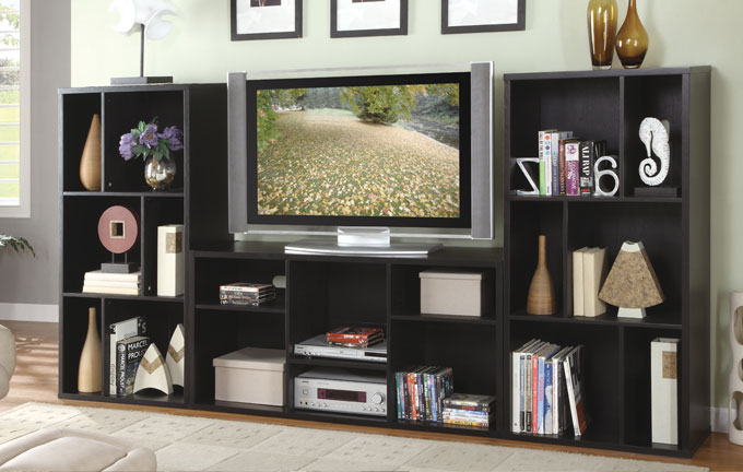 Ava Furniture Houston   Cheap Discount Entertainment Centers Furniture In  Greater Houston TX Area.