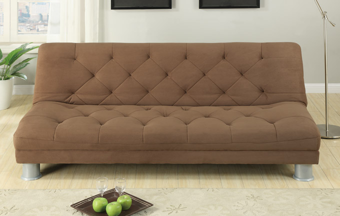 Ava furniture houston cheap discount sleeper sofas for Furniture 77095