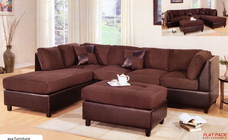 Ava furniture houston the most affordable furniture for Most affordable furniture