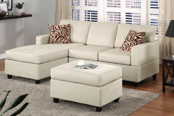 Comforter   F7664. Microfiber Sectional Sofa F7664 This Sectional  Collection Is Available In A Multitude Of Colors In A Smooth, Soft  Microfiber.