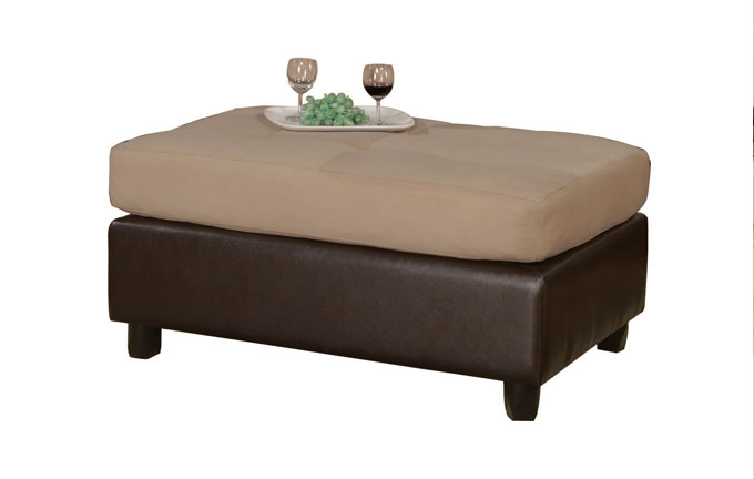 Ava Furniture Houston   Cheap Discount Ottomans Furniture In Greater Houston  TX Area.