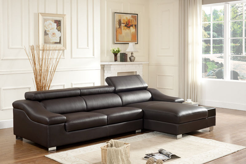 Ava Furniture Houston Cheap Discount Sectionals