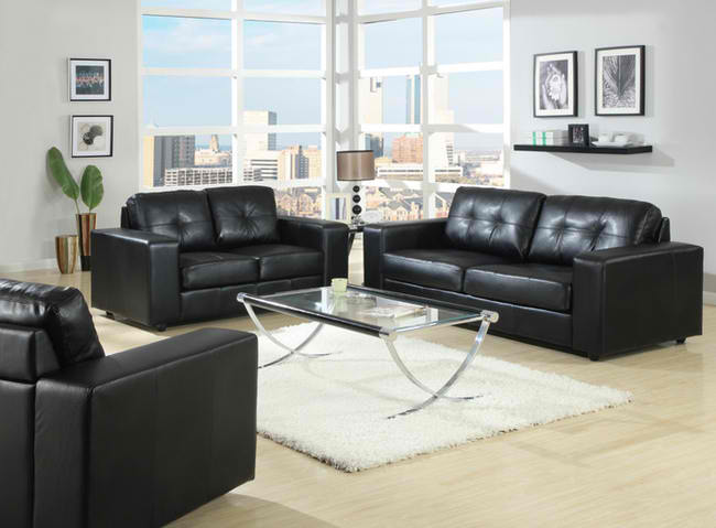 Accent chairs living room furniture with living room furniture sets