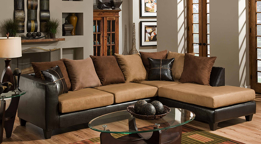 modern living room furniture houston